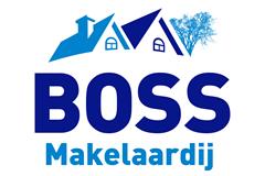 makelaar_Alkmaar_Boss makelaardij_2.jpg