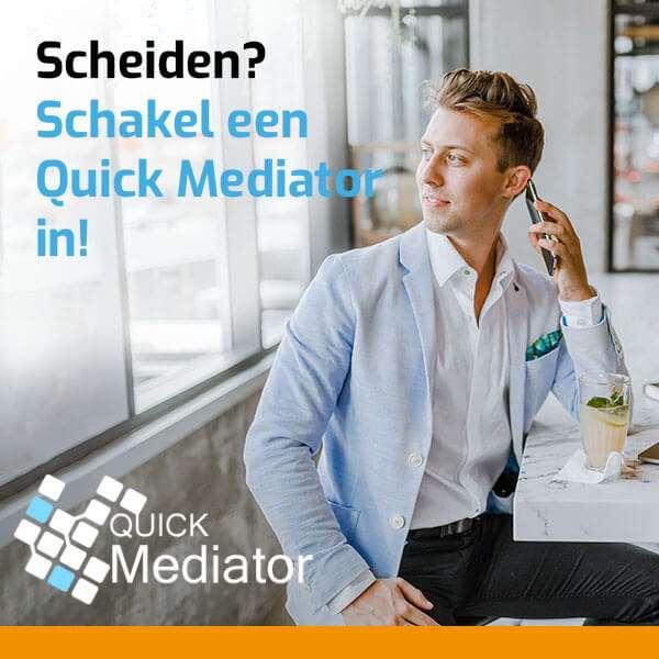 mediator_De Zilk_Rich Mediation thodn Quickmediator_4.jpg