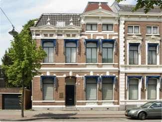 notaris_Haarlem_Blank Prevoo van Bolhuis Notarissen_6.jpg