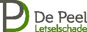 advocaat_Weert_De Peel Letselschade Advocaten B.V._8.jpg