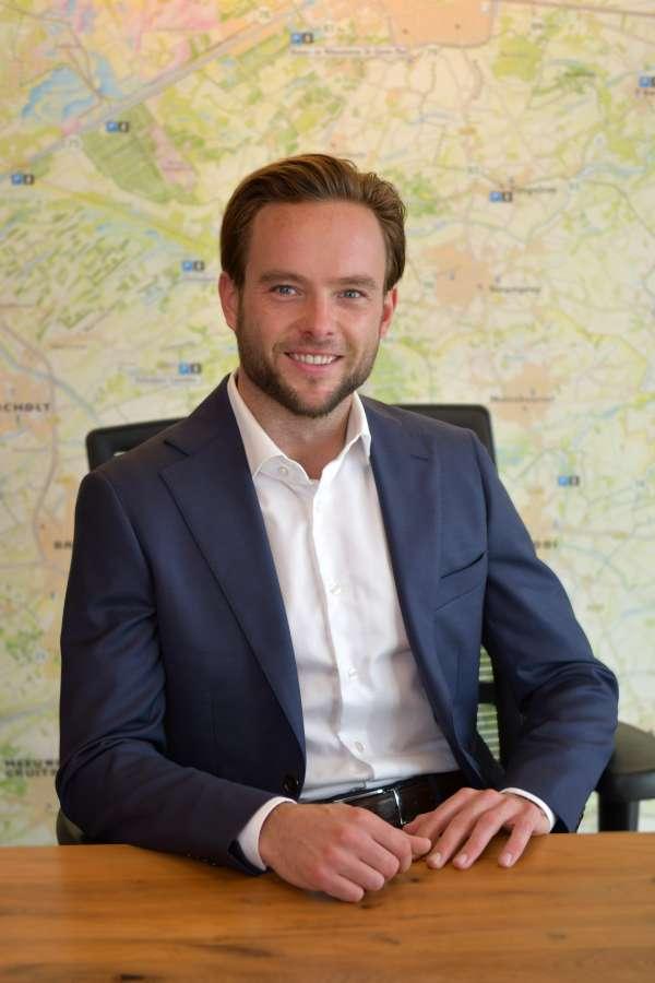 advocaat_Weert_De Peel Letselschade Advocaten B.V._5.jpg