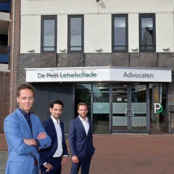advocaat_Weert_De Peel Letselschade Advocaten B.V._2.jpg