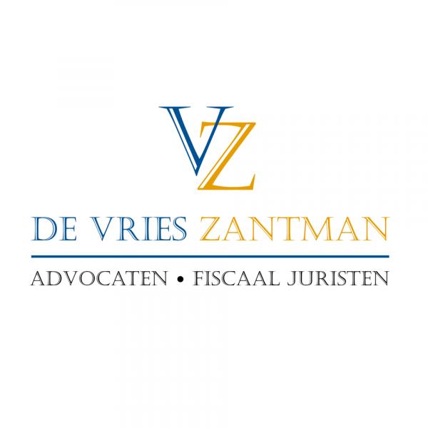 advocaat_Capelle aan-den-ijssel_De Vries Zantman Advocaten_2.jpg