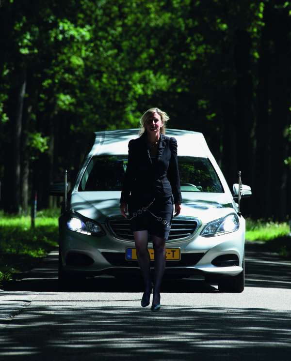 uitvaartverzorger_Zwolle_Kameleon Uitvaartzorg_5.jpg