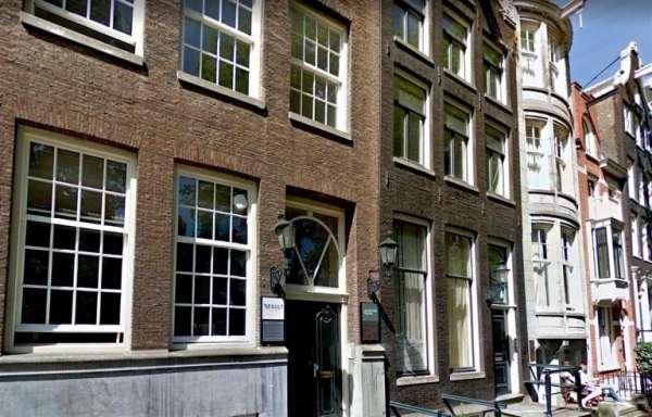 advocaat_Amsterdam_Van der Meij Advocaten_8.jpg