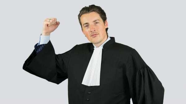 incassobureau_Rotterdam_e-Legal incasso advocaten_4.jpg