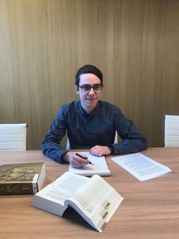 advocaat_Eindhoven_Lamers Tielemans Advocaten_8.jpg