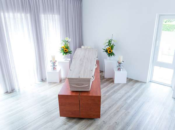 uitvaartverzorger_Valkenburg (LI)_Begrafenisonderneming Smeets_9.jpg
