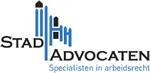 advocaat_Groningen_Stad Advocaten _7.jpg