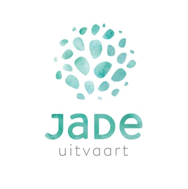 uitvaartverzorger_S gravenzande_Jade Uitvaart_4.jpg