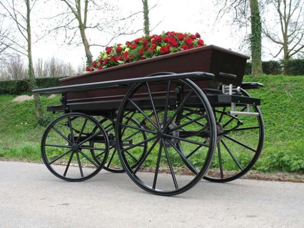 uitvaartverzorger_Arnemuiden_Begrafenisverzorging Corné Vader_7.jpg