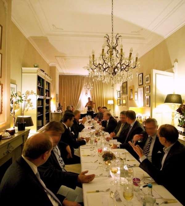 catering_Amsterdam_Chef Adrienne_3.jpg