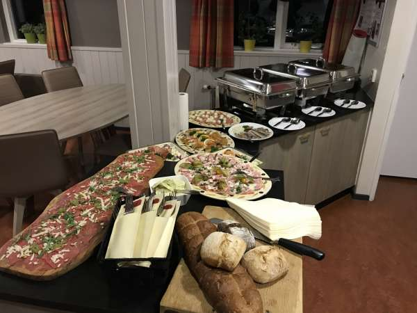 catering_Ommen_Culinair bij u thuis Catering Ommen_5.jpg