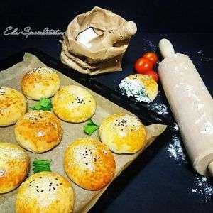 catering_Venray_Eda Specialiteiten (Catering)_7.jpg