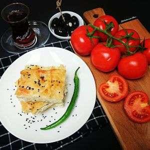 catering_Venray_Eda Specialiteiten (Catering)_5.jpg