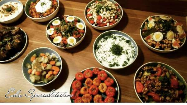 catering_Venray_Eda Specialiteiten (Catering)_18.jpg