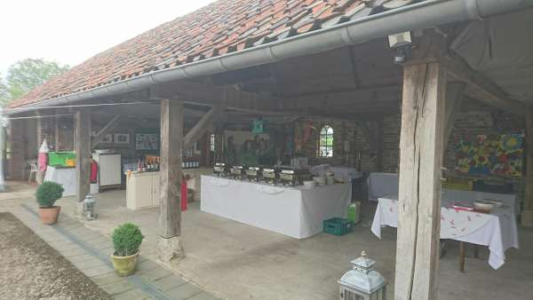catering_Venray_Eda Specialiteiten (Catering)_2.jpg