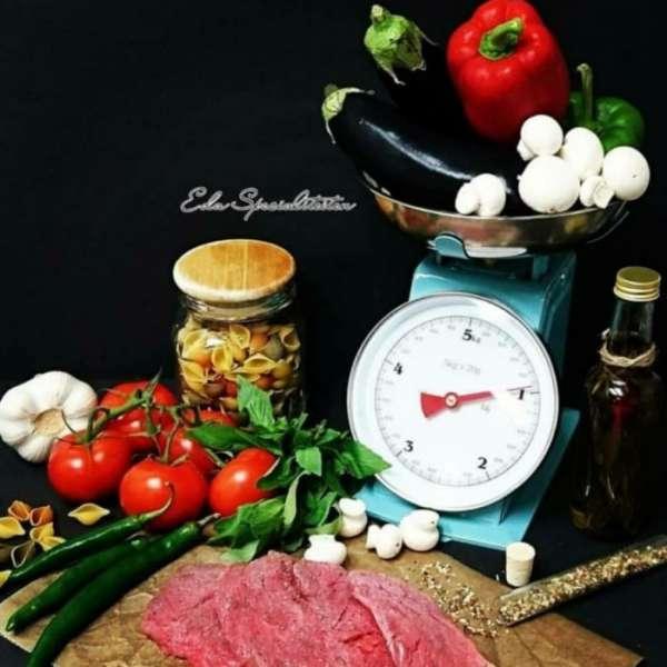 catering_Venray_Eda Specialiteiten (Catering)_11.jpg