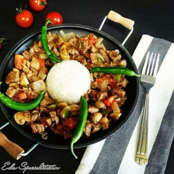 catering_Venray_Eda Specialiteiten (Catering)_3.jpg