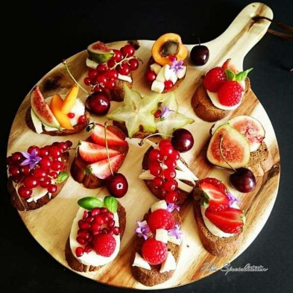 catering_Venray_Eda Specialiteiten (Catering)_4.jpg