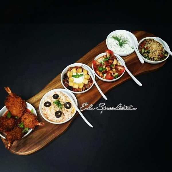 catering_Venray_Eda Specialiteiten (Catering)_13.jpg