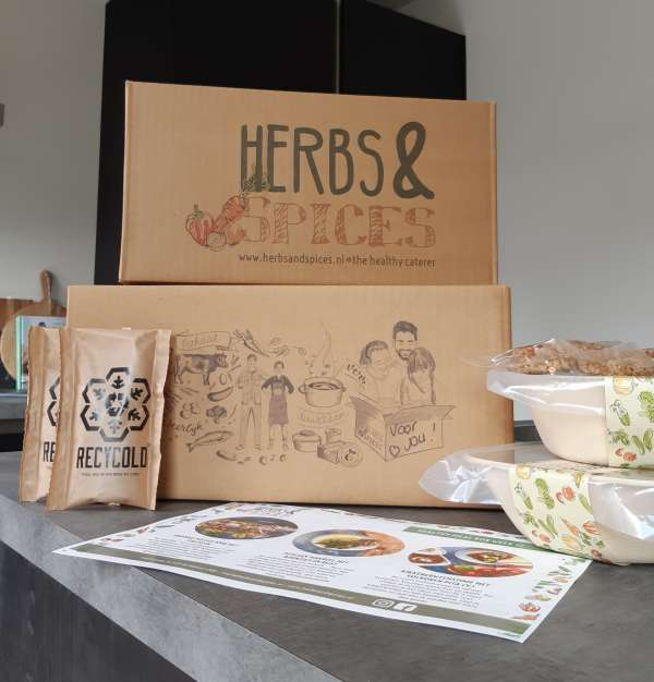 catering_Alphen nb_Herbs&Spices_13.jpg