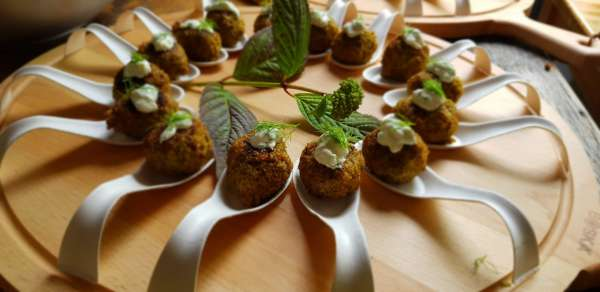 catering_Alphen nb_Herbs&Spices_6.jpg