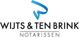 notaris_Haarlem_Wijts & ten Brink Notarissen_2.jpg