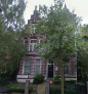 notaris_Haarlem_Wijts & ten Brink Notarissen_3.jpg