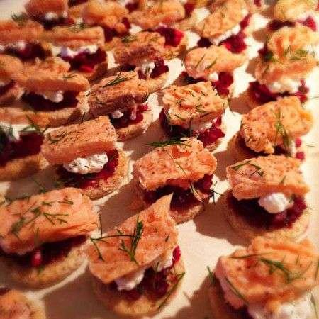catering_Huissen_Hier & Nu Comfortfood_6.jpg