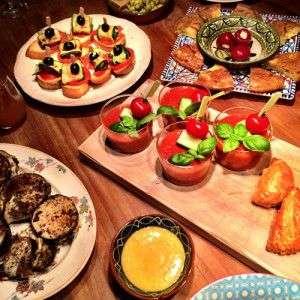 catering_Huissen_Hier & Nu Comfortfood_9.jpg
