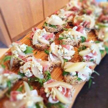catering_Huissen_Hier & Nu Comfortfood_5.jpg