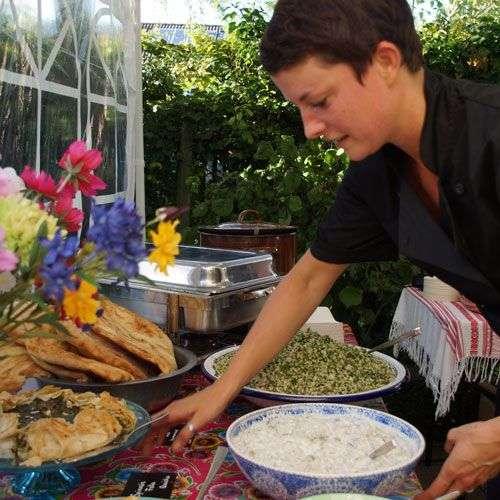 catering_Huissen_Hier & Nu Comfortfood_11.jpg