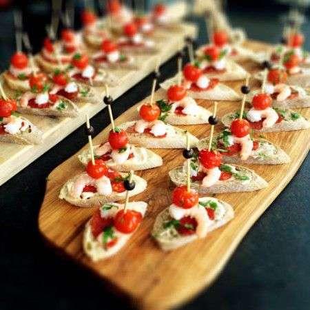 catering_Huissen_Hier & Nu Comfortfood_3.jpg