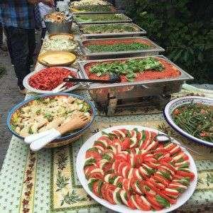 catering_Huissen_Hier & Nu Comfortfood_10.jpg
