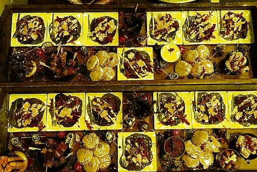 catering_Posterholt_Vijo Cuisine - fingerfood catering_3.jpg