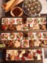 catering_Posterholt_Vijo Cuisine - fingerfood catering_5.jpg
