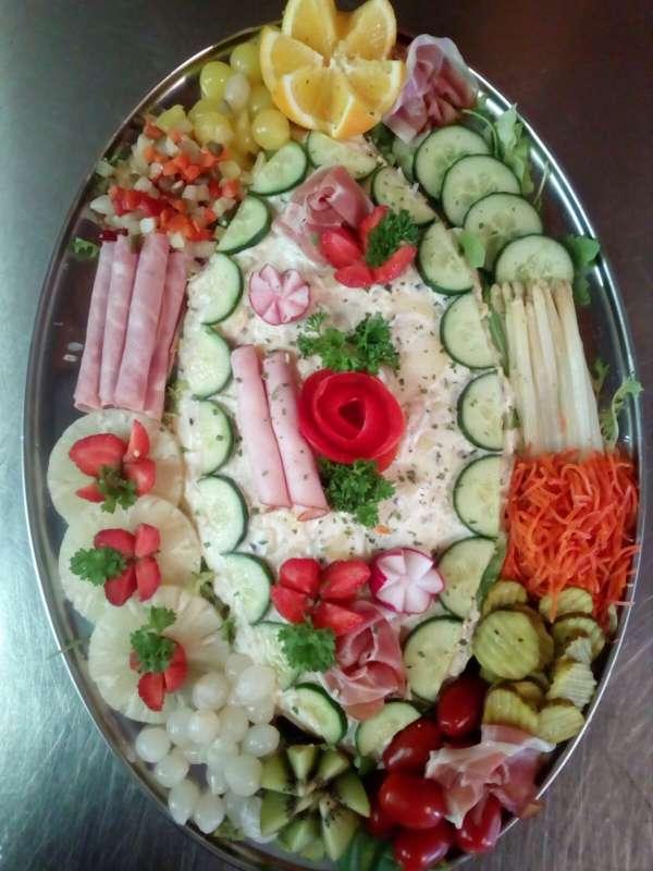 catering_Twijzel_de Buffettenman_13.jpg