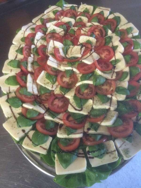 catering_Twijzel_de Buffettenman_11.jpg