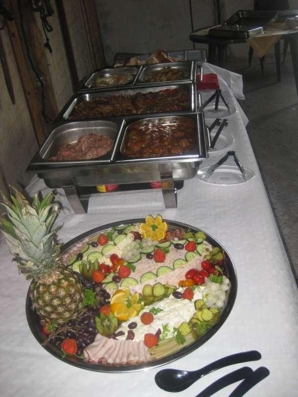 catering_Twijzel_de Buffettenman_14.jpg