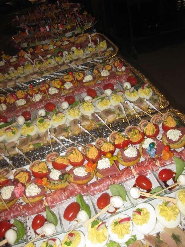 catering_Twijzel_de Buffettenman_10.jpg