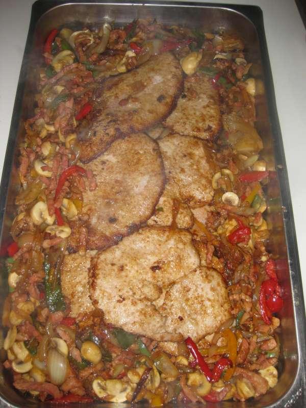 catering_Twijzel_de Buffettenman_8.jpg