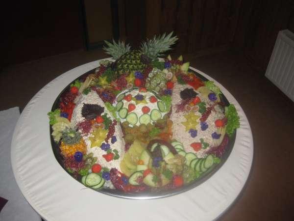catering_Twijzel_de Buffettenman_17.jpg