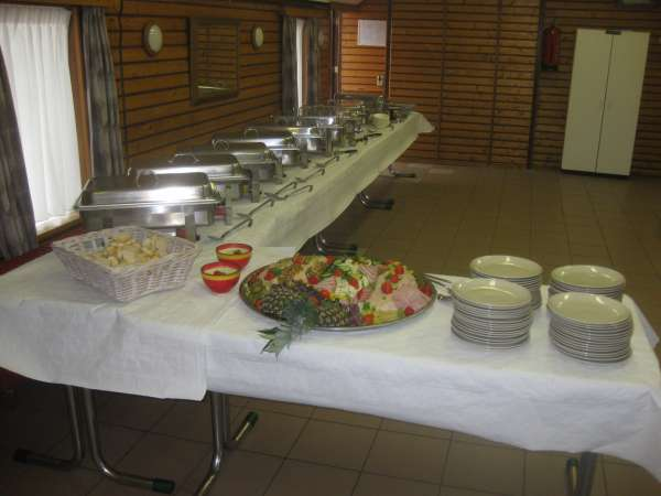 catering_Twijzel_de Buffettenman_12.jpg