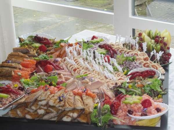 catering_Twijzel_de Buffettenman_3.jpg