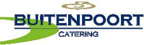 catering_Bemmel_Buitenpoort Catering_2.jpg