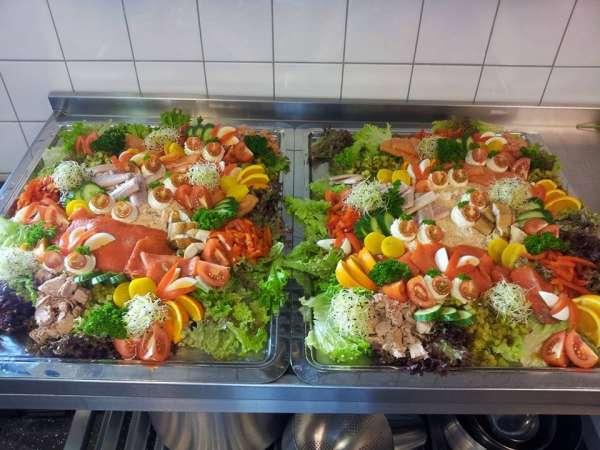 catering_Zwijndrecht_Edwin Smulders Catering & Verhuur_15.jpg