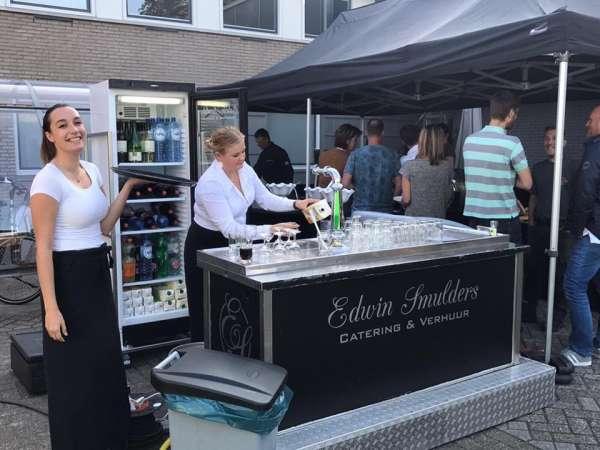 catering_Zwijndrecht_Edwin Smulders Catering & Verhuur_14.jpg
