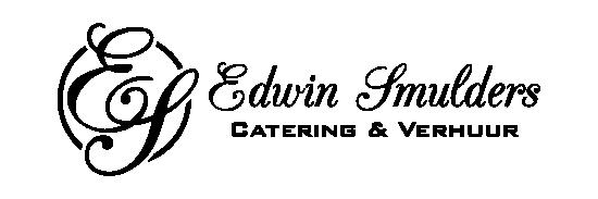 catering_Zwijndrecht_Edwin Smulders Catering & Verhuur_4.jpg