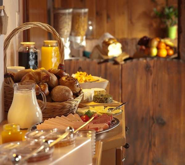 catering_Zwijndrecht_Edwin Smulders Catering & Verhuur_5.jpg